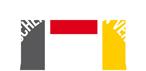 DDV Deutscher Draisinen Verband
